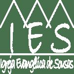 IES - Igreja Evangélica de Sousas